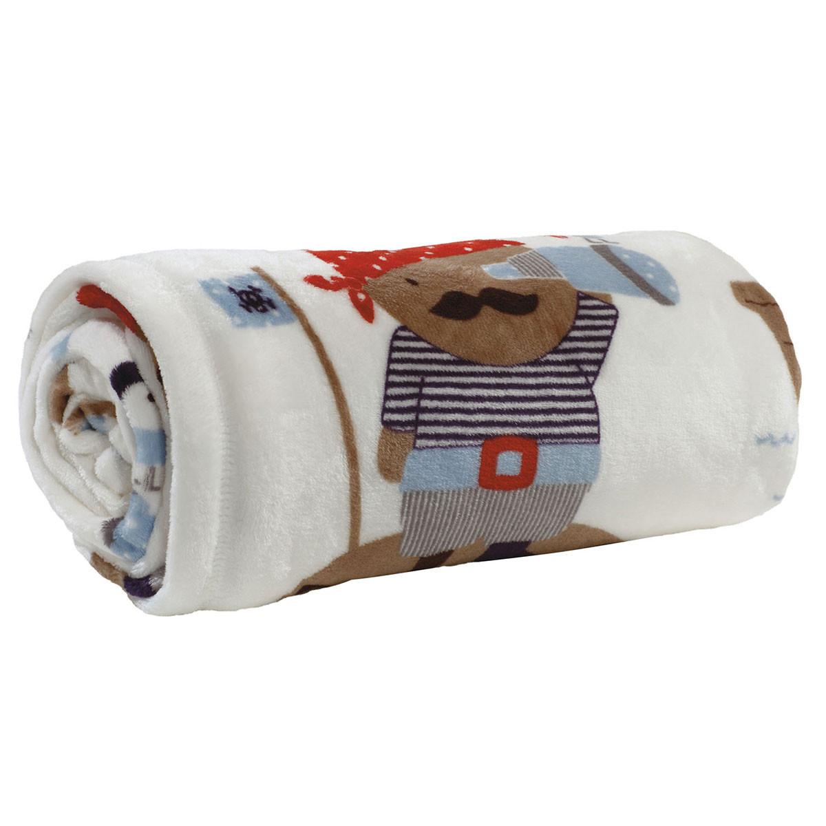 κουβέρτα-fleece-μονή-das-home-kid-prints-4653 (1)