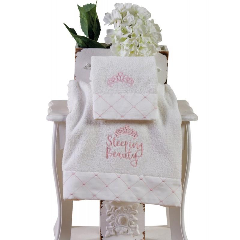 σετ-2-πετσέτες-kentia-beauty