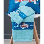 σετ-2-πετσέτες-kentia-leopold
