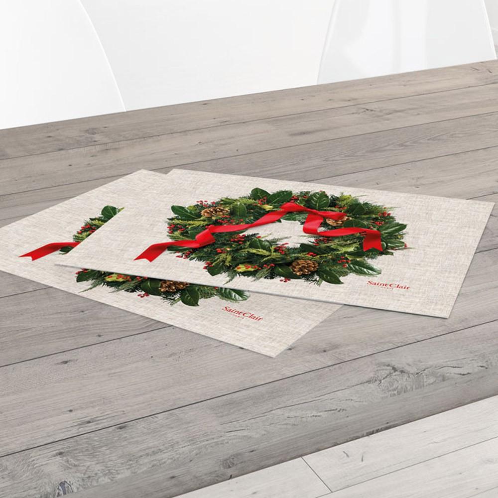 χριστουγεννιάτικο-σουπλά-saint-clair-3015