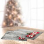 χριστουγεννιάτικο-σουπλά-saint-clair-3028