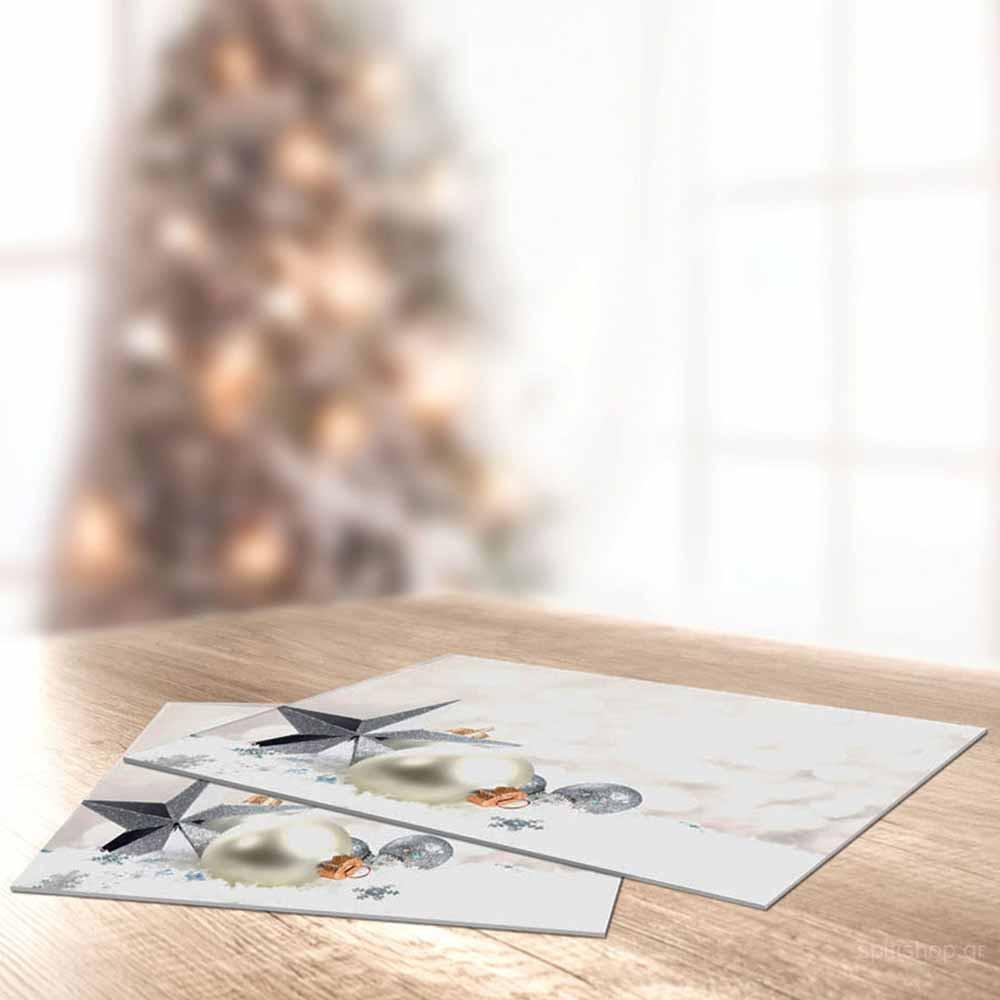χριστουγεννιάτικο-σουπλά-saint-clair-3029