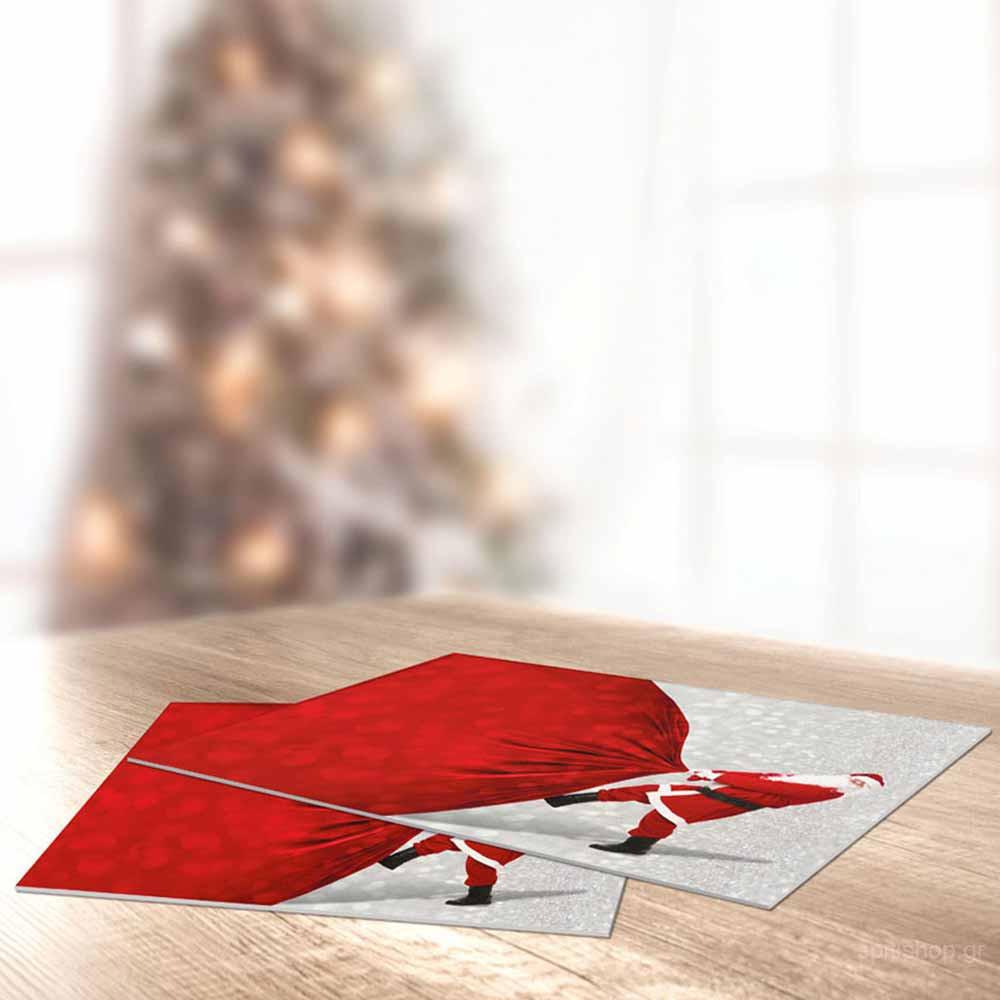 χριστουγεννιάτικο-σουπλά-saint-clair-3031