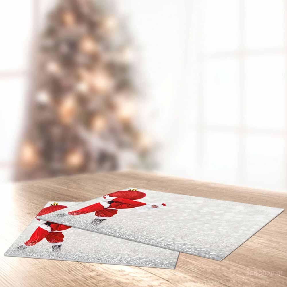 χριστουγεννιάτικο-σουπλά-saint-clair-3032