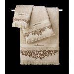 σετ-πετσέτες-3-τεμαχίων-guy-laroche-alinda-beige