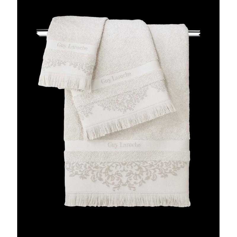 σετ-πετσέτες-3-τεμαχίων-guy-laroche-alinda-cream