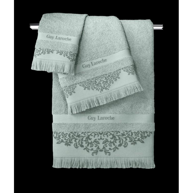 σετ-πετσέτες-3-τεμαχίων-guy-laroche-alinda-mint