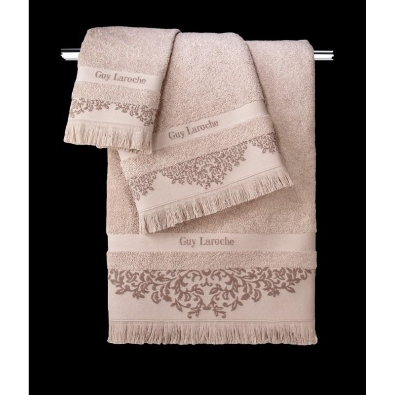 σετ-πετσέτες-3-τεμαχίων-guy-laroche-alinda-pudra