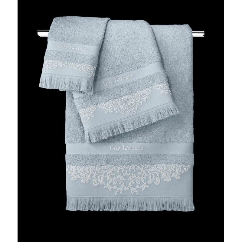 σετ-πετσέτες-3-τεμαχίων-guy-laroche-alinda-sky