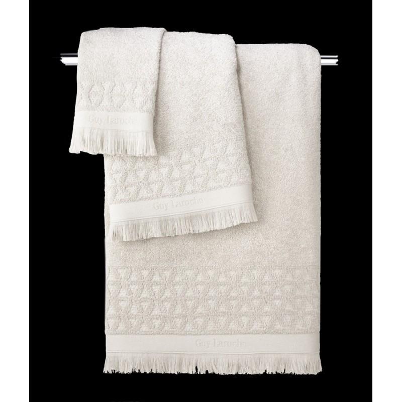 σετ-πετσέτες-3-τεμαχίων-guy-laroche-vergo-cream
