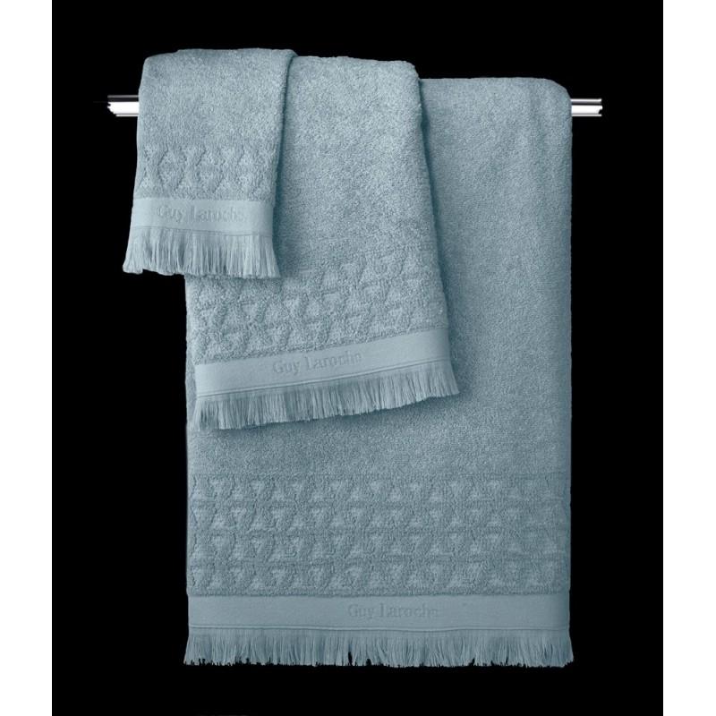 σετ-πετσέτες-3-τεμαχίων-guy-laroche-vergo-denim