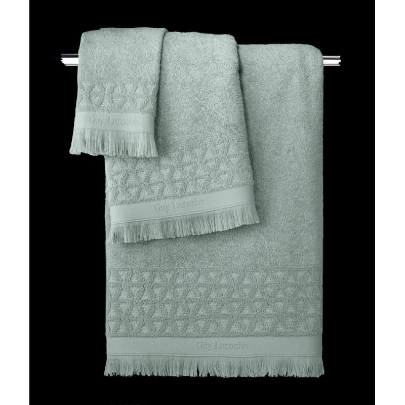 σετ-πετσέτες-3-τεμαχίων-guy-laroche-vergo-mint