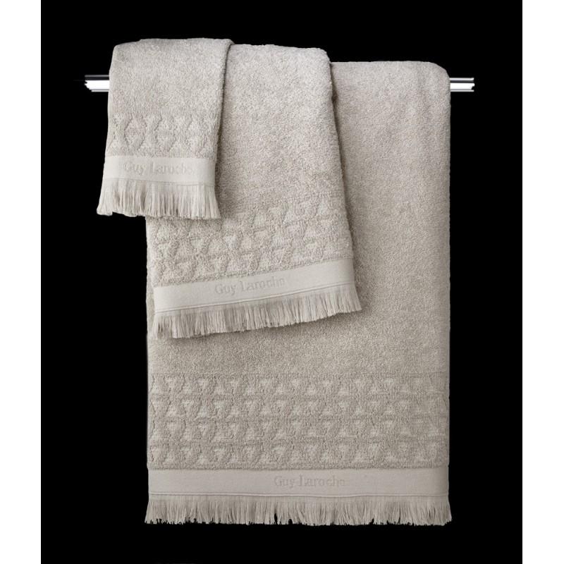 σετ-πετσέτες-3-τεμαχίων-guy-laroche-vergo-natural