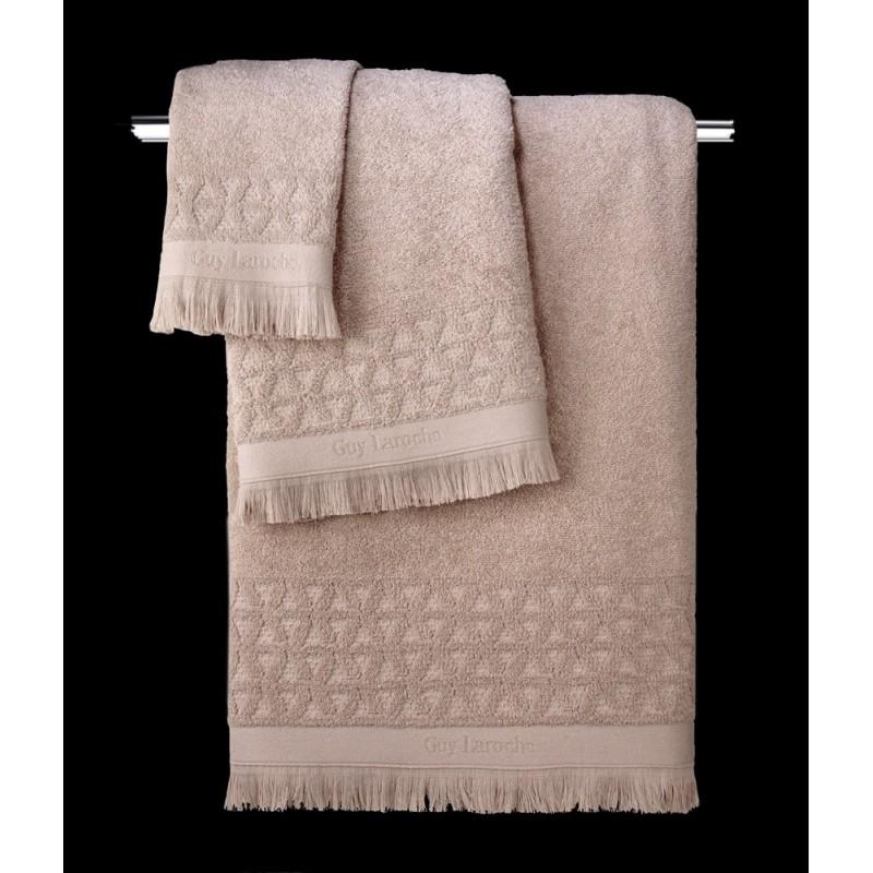 σετ-πετσέτες-3-τεμαχίων-guy-laroche-vergo-pudra