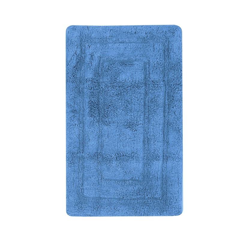 ταπέτο-μπάνιου-nef-nef-venus-19-1113-blue-50×80