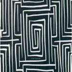 20190418113206_guy_laroche_petseta_thalassis_90by180_printed_1910_black_and_white
