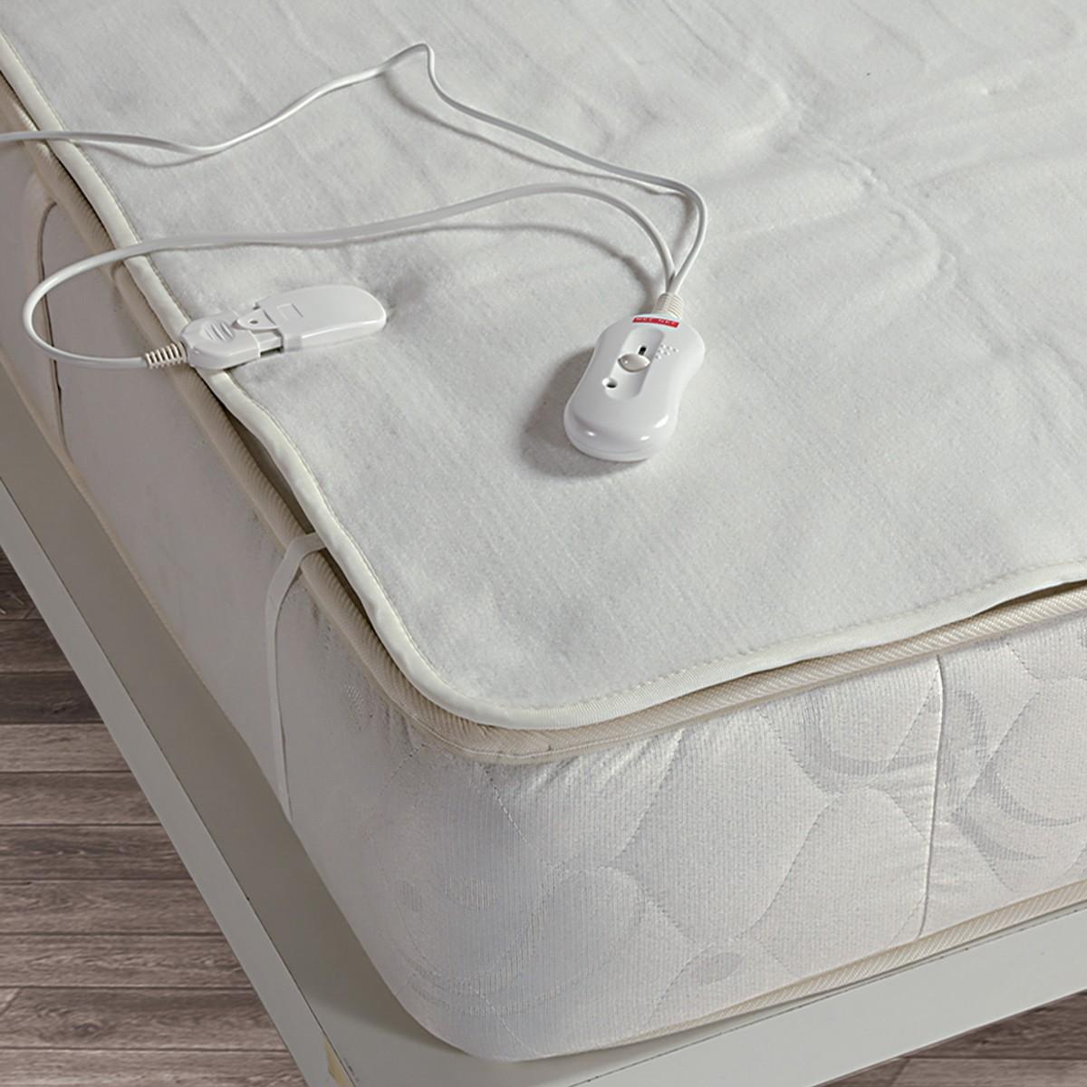 κουβέρτα-ηλεκτρική-υπέρδιπλη-nef-nef-standard