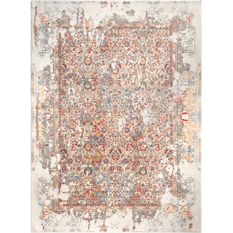 χαλί-guy-laroche-baia-165×225