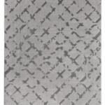 χαλι-kelvin-silver-guy-laroche_112040