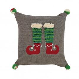 χριστουγεννιάτικο-μαξιλάρι-nef-nef-boots