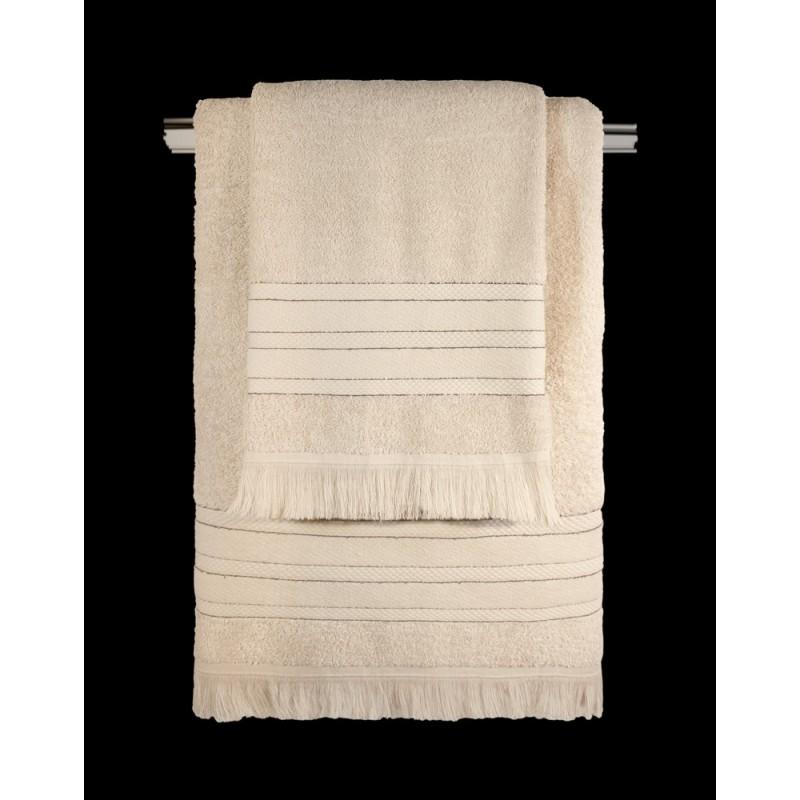 σετ-πετσέτες-3-τεμαχίων-guy-laroche-donna-beige
