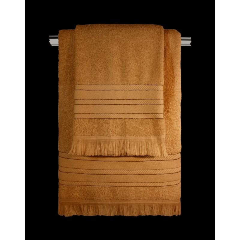 σετ-πετσέτες-3-τεμαχίων-guy-laroche-donna-bronze