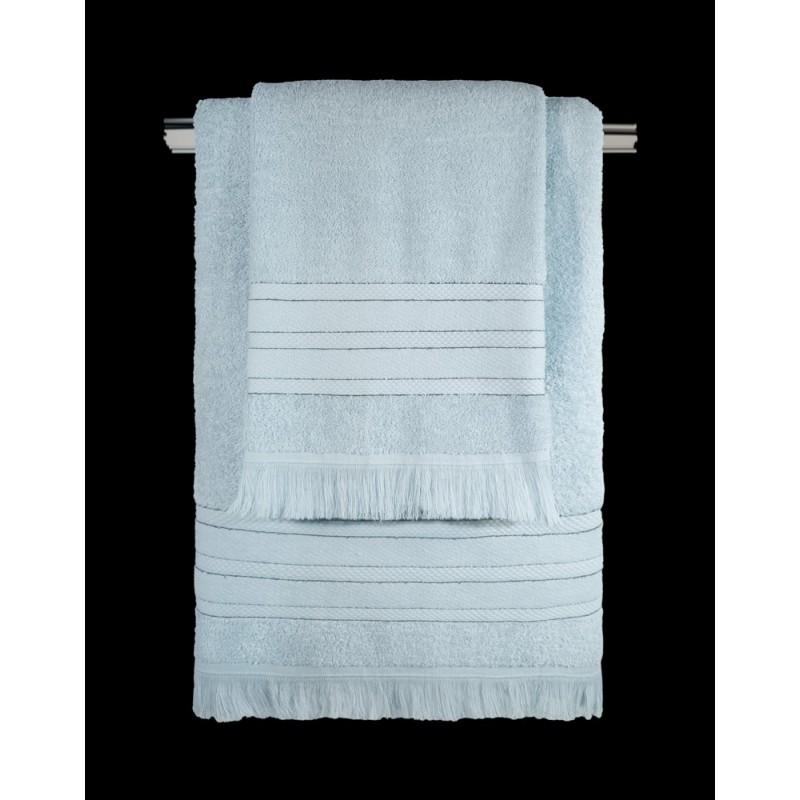 σετ-πετσέτες-3-τεμαχίων-guy-laroche-donna-cielo