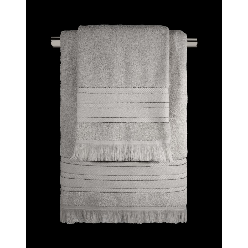σετ-πετσέτες-3-τεμαχίων-guy-laroche-donna-grey