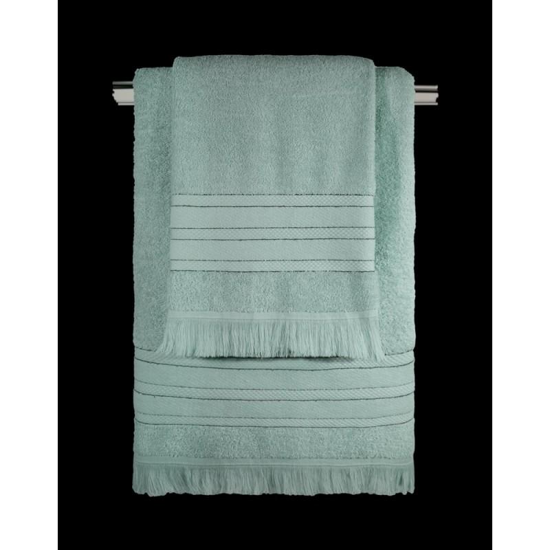 σετ-πετσέτες-3-τεμαχίων-guy-laroche-donna-verde