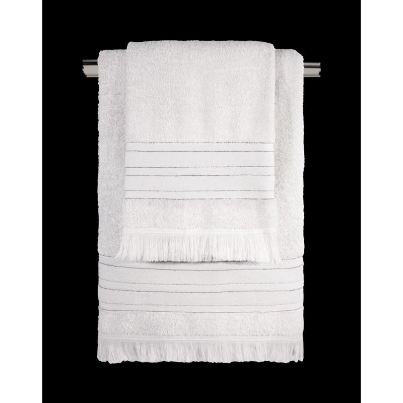 σετ-πετσέτες-3-τεμαχίων-guy-laroche-donna-white