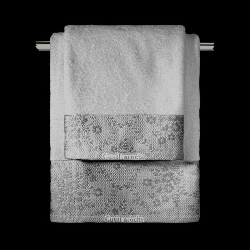 σετ-πετσέτες-3-τεμαχίων-guy-laroche-flotte-grey