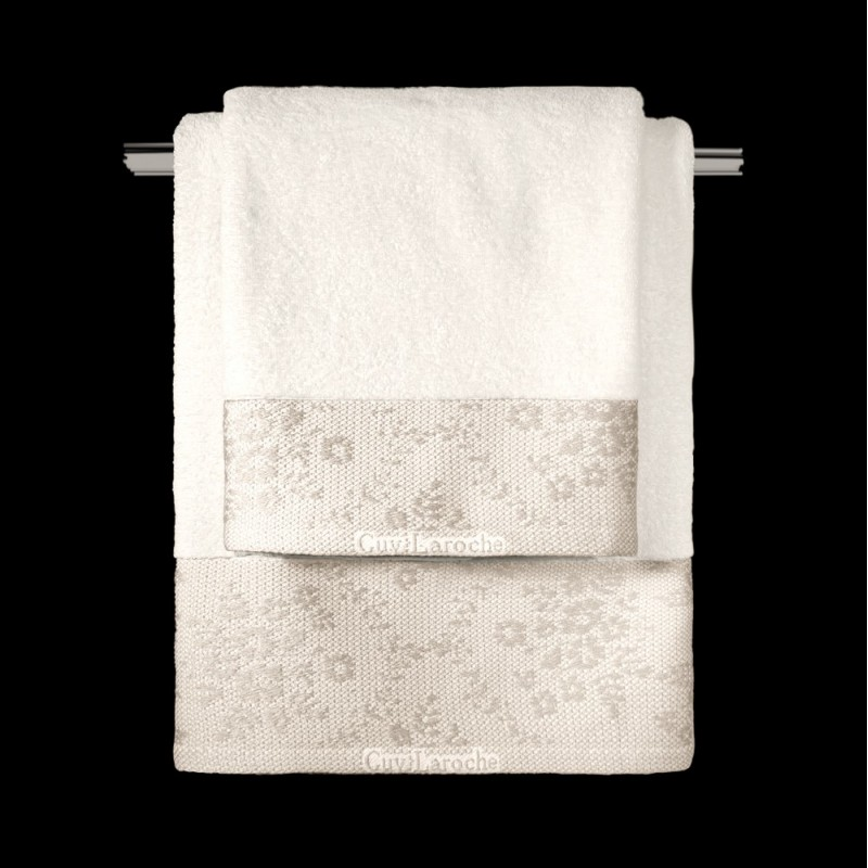 σετ-πετσέτες-3-τεμαχίων-guy-laroche-flotte-ivory