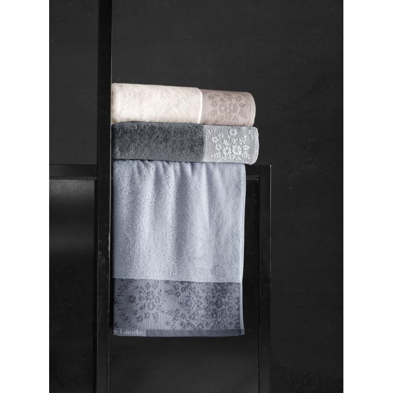 σετ-πετσέτες-3-τεμαχίων-guy-laroche-flotte-marine (1)
