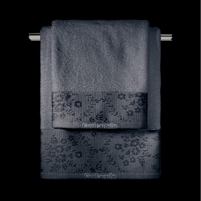 σετ-πετσέτες-3-τεμαχίων-guy-laroche-flotte-marine