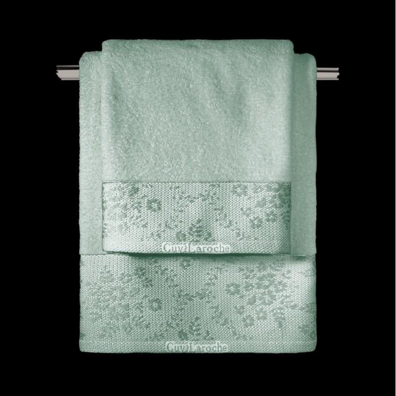 σετ-πετσέτες-3-τεμαχίων-guy-laroche-flotte-mint