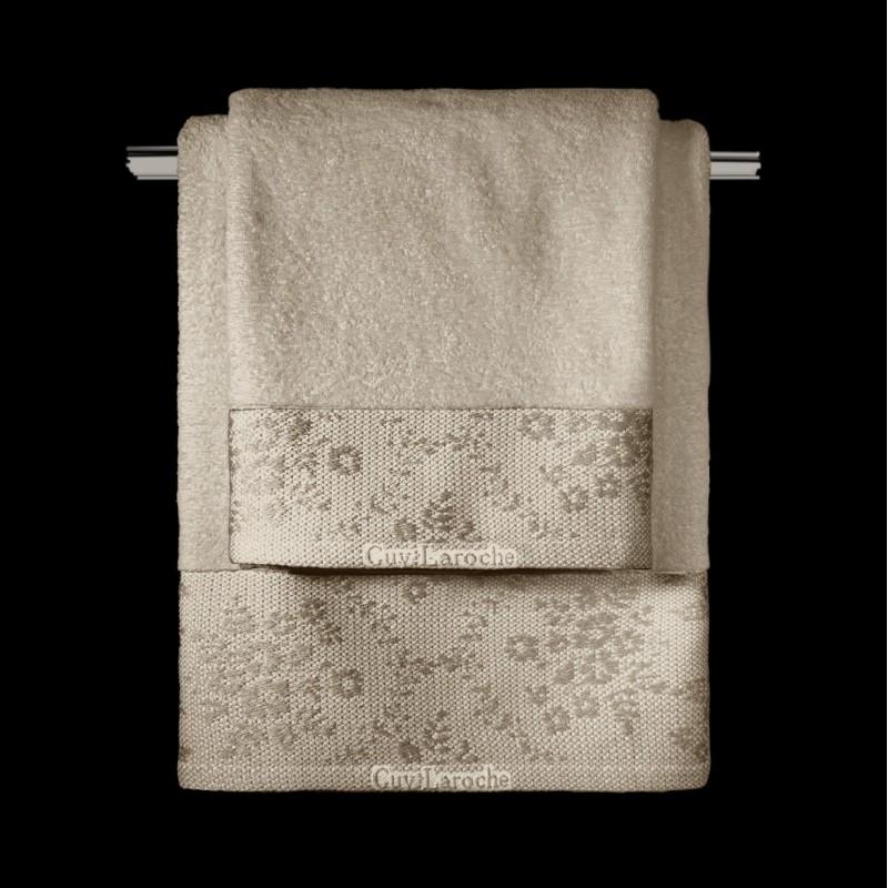 σετ-πετσέτες-3-τεμαχίων-guy-laroche-flotte-natural