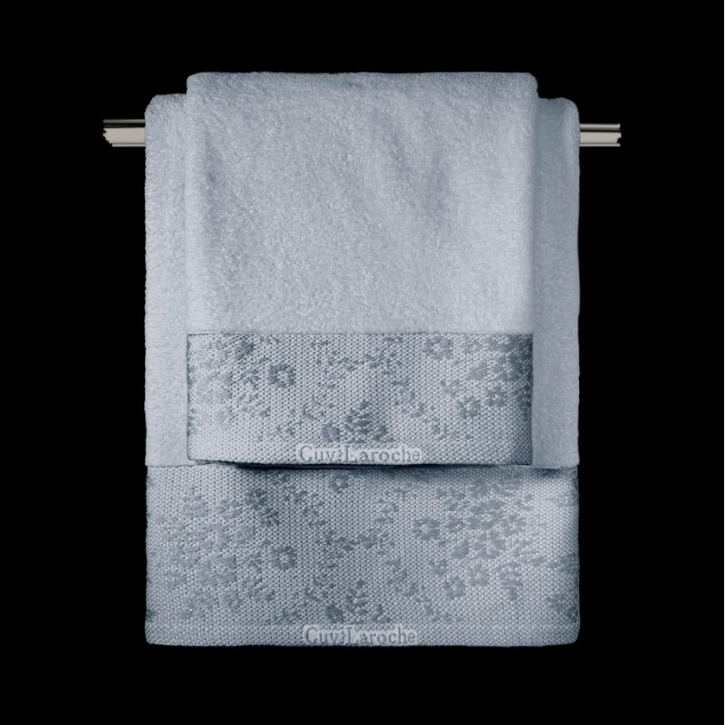 σετ-πετσέτες-3-τεμαχίων-guy-laroche-flotte-raf