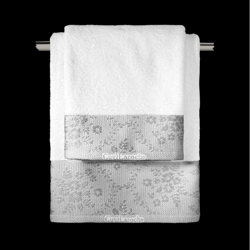 σετ-πετσέτες-3-τεμαχίων-guy-laroche-flotte-white