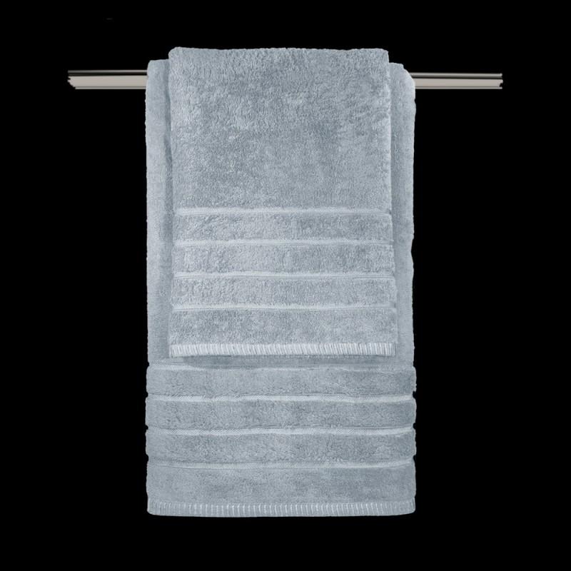 σετ-πετσέτες-3-τεμαχίων-guy-laroche-mezzo-cielo