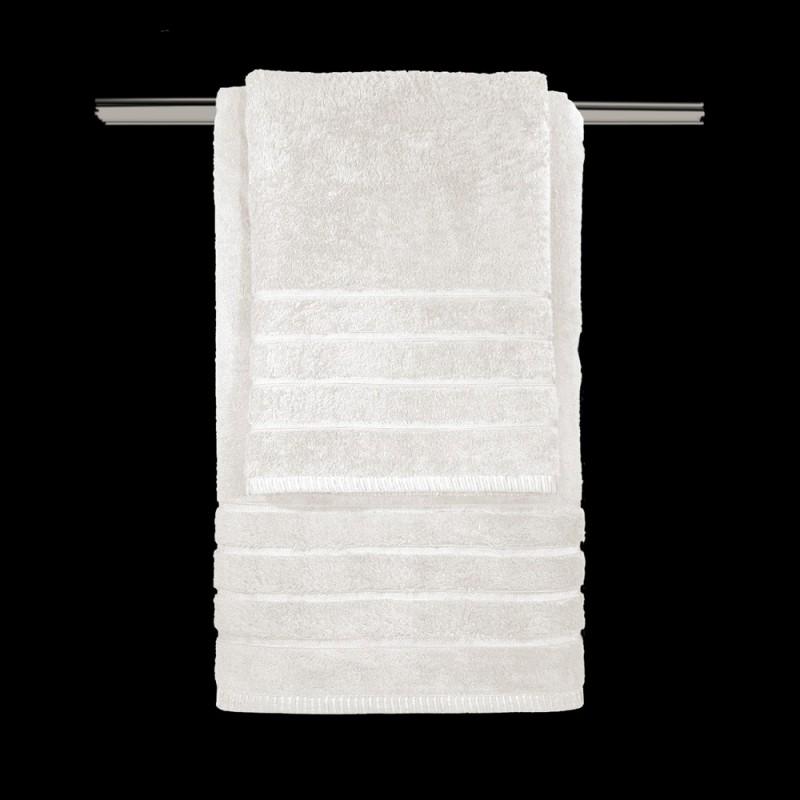 σετ-πετσέτες-3-τεμαχίων-guy-laroche-mezzo-cream