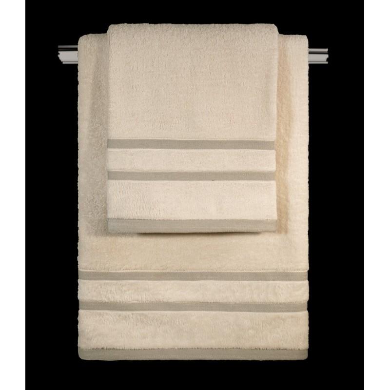 σετ-πετσέτες-3-τεμαχίων-guy-laroche-tuscany-beige