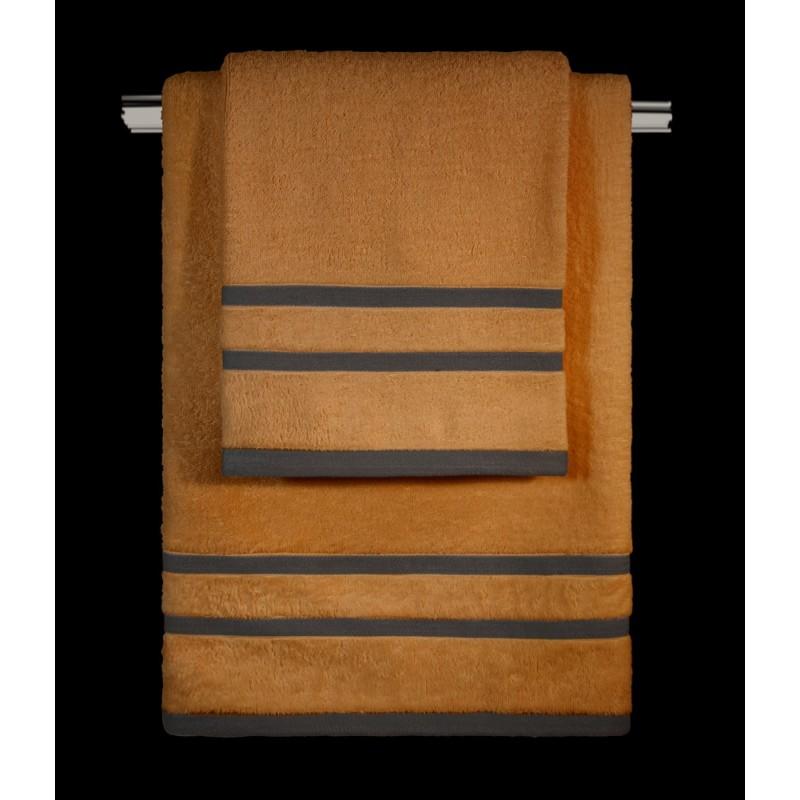 σετ-πετσέτες-3-τεμαχίων-guy-laroche-tuscany-bronze