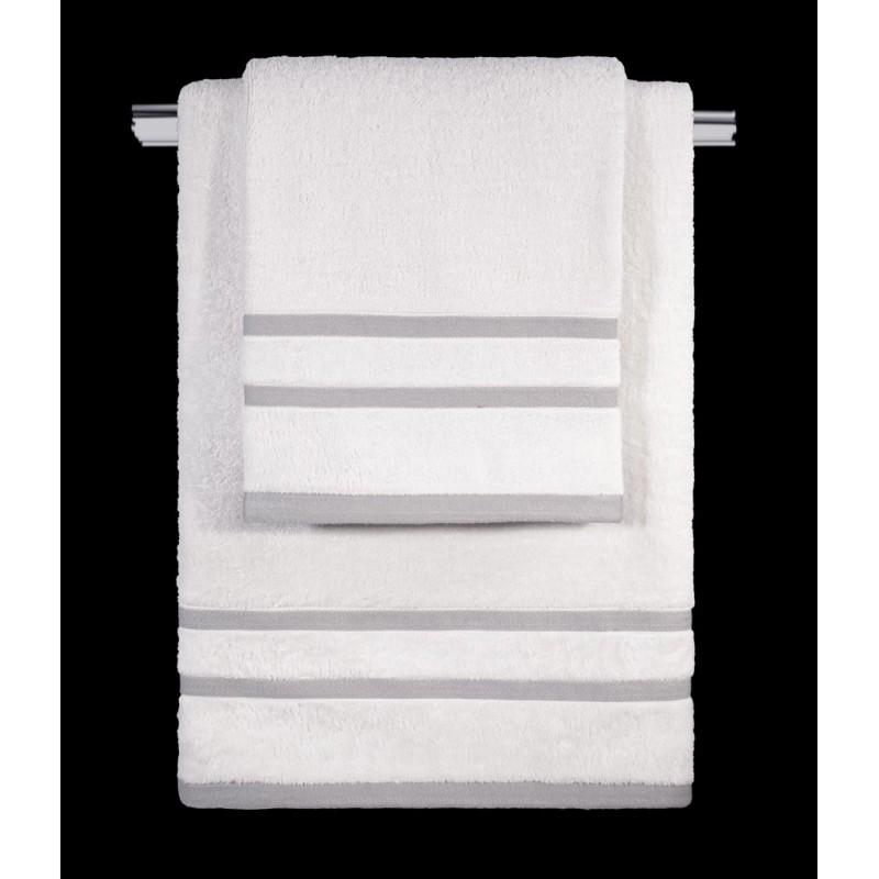 σετ-πετσέτες-3-τεμαχίων-guy-laroche-tuscany-white