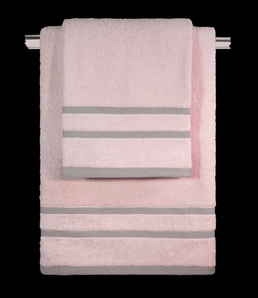 20200127121346_guy_laroche_set_petsetes_3tmch_tuscany_old_pink