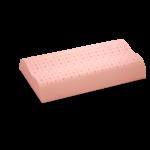 capri memory latex
