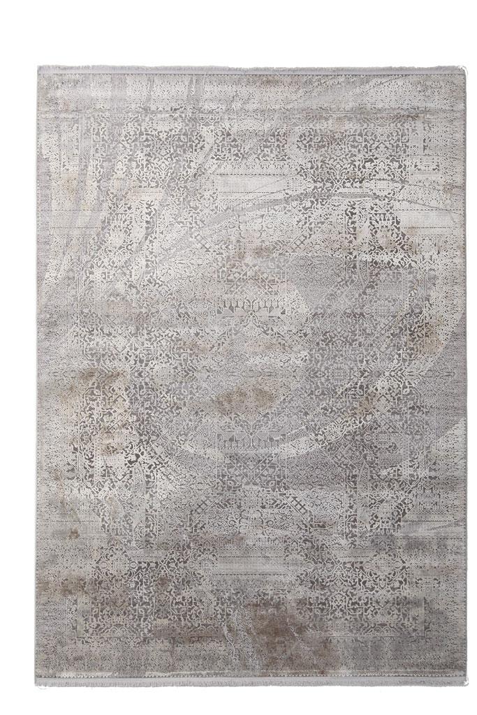 16647-23-1.jpg