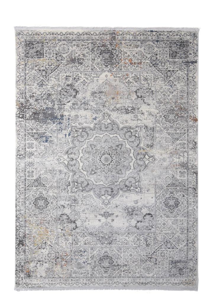 16832-1.jpg