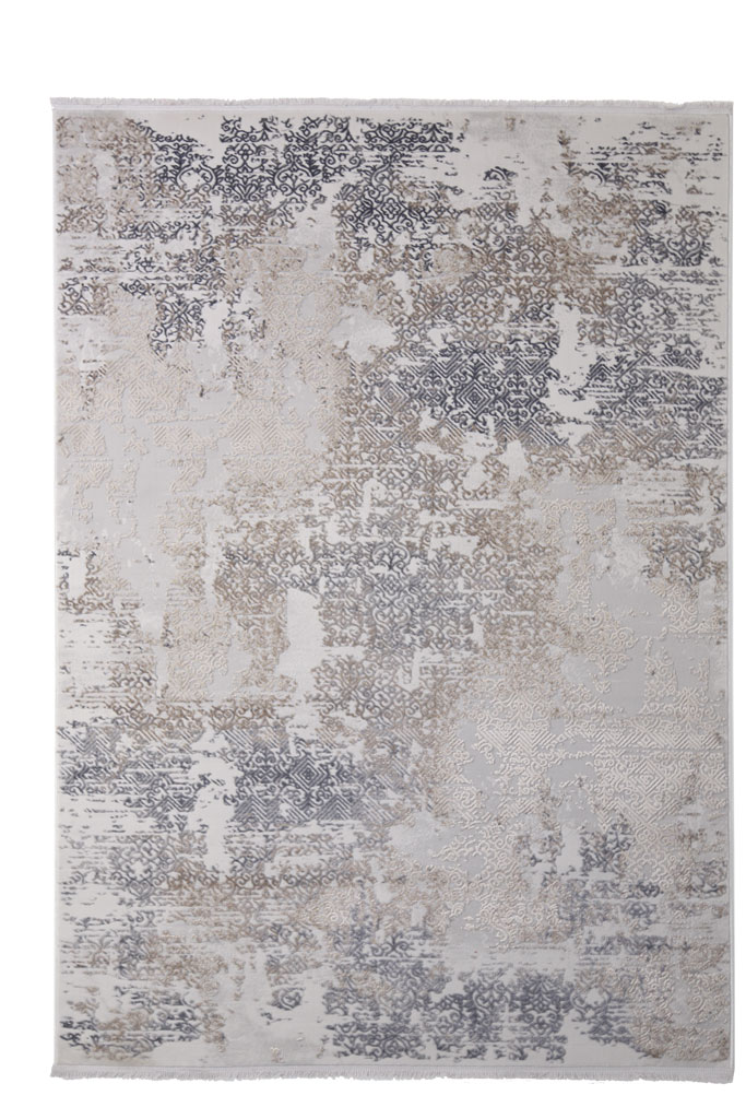 17504-1.jpg