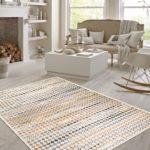 white washed laminate flooring Lovely Engineered Wood Flooring W