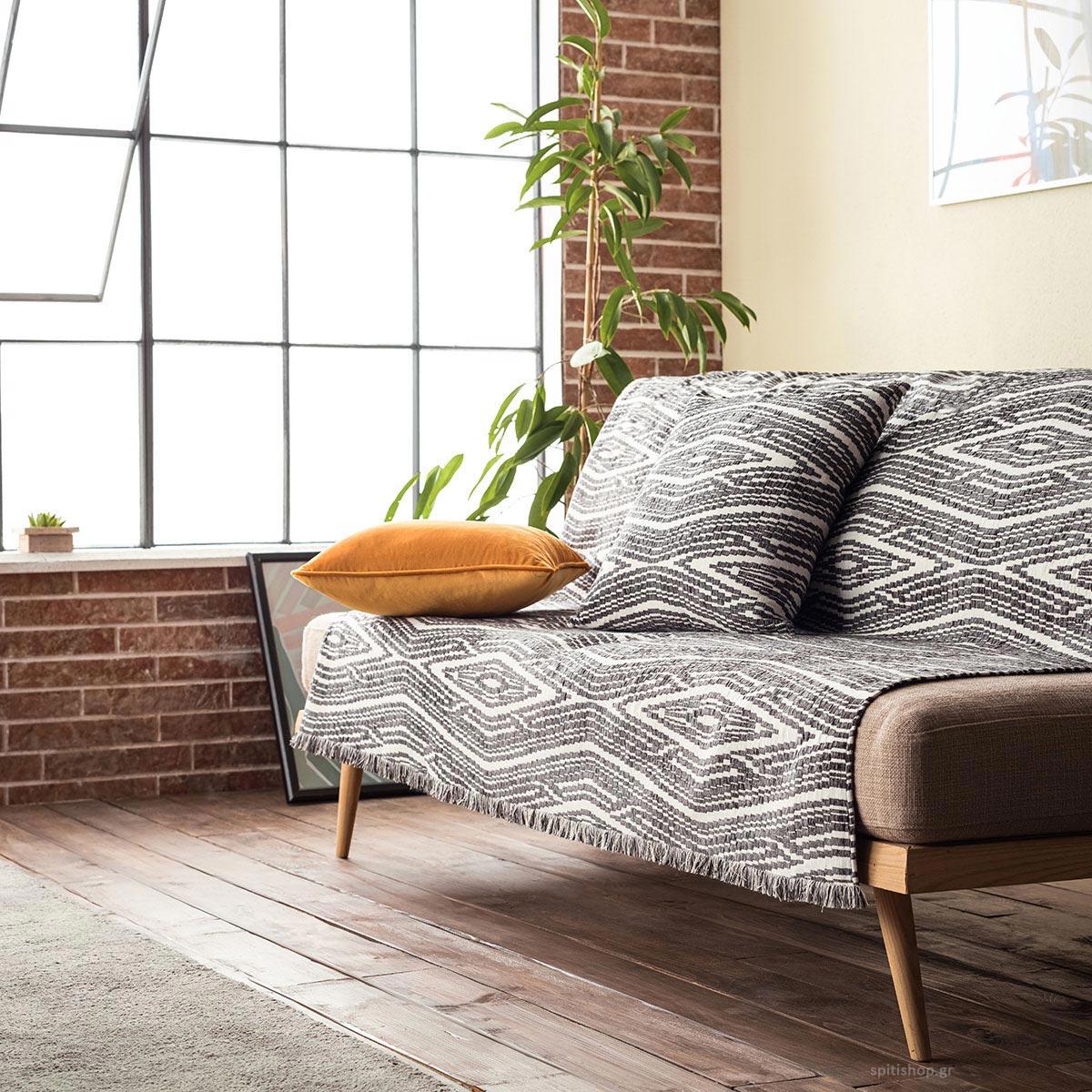 ριχτάρι-διθέσιου-180×250-gofis-home-streamy-grey-663-15